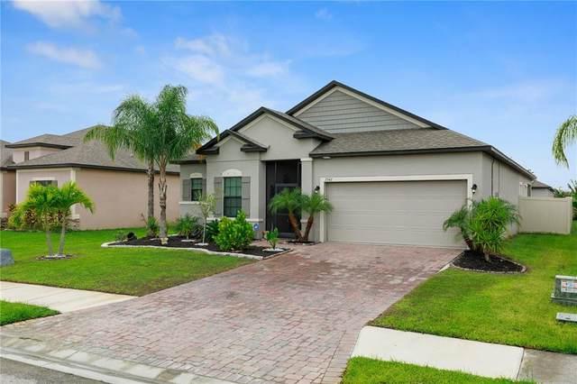 7547 39TH Avenue E, Palmetto, FL 34221 (#T3330237) :: Caine Luxury Team