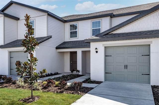 5332 Companion Lane, Tampa, FL 33619 (MLS #T3330271) :: Cartwright Realty