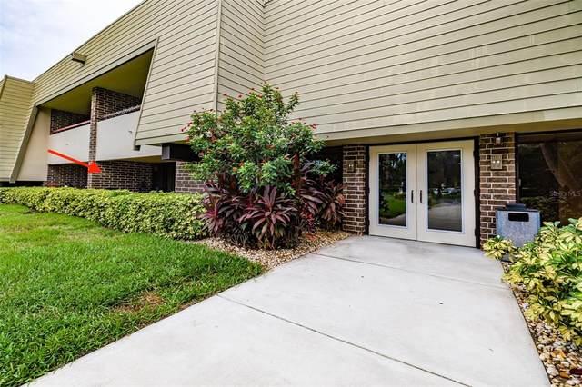 36750 Us Highway 19 Highway N 20-114, Palm Harbor, FL 34684 (MLS #T3330281) :: Southern Associates Realty LLC