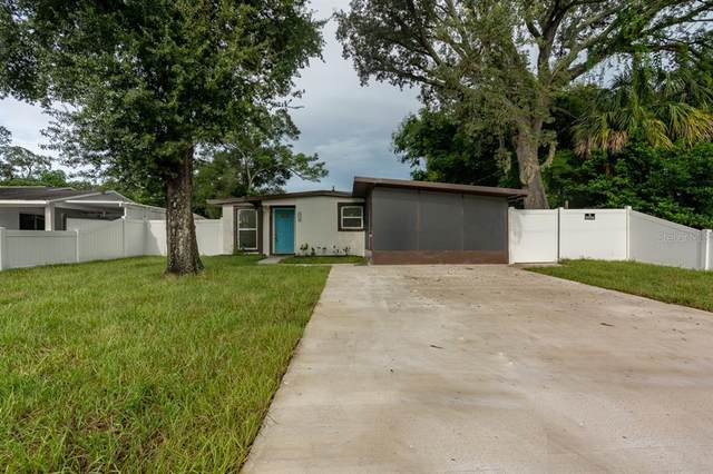 10710 N Central Avenue, Tampa, FL 33612 (MLS #T3330313) :: Keller Williams Realty Peace River Partners