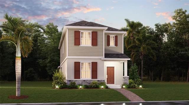 2425 Volunteer Avenue, Kissimmee, FL 34744 (MLS #T3330347) :: Zarghami Group