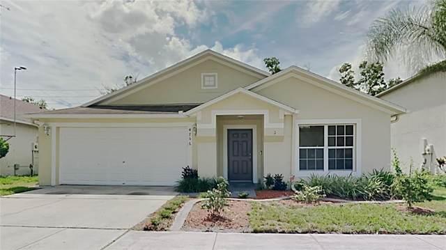 4756 Langdale Drive, Orlando, FL 32808 (MLS #T3330350) :: Vacasa Real Estate