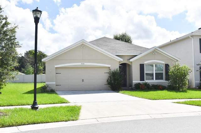 9230 Watolla Drive, Thonotosassa, FL 33592 (MLS #T3330358) :: Everlane Realty