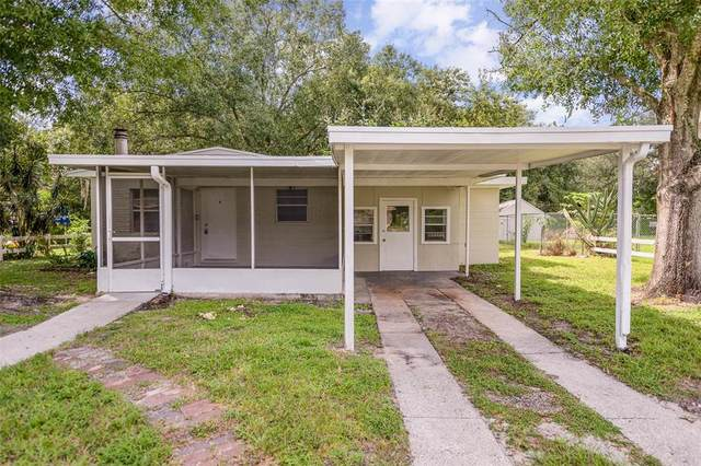 1061 30TH Street NW, Winter Haven, FL 33881 (MLS #T3330383) :: Cartwright Realty