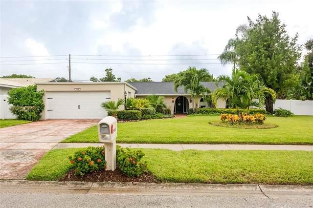 1914 Granada Court, Clearwater, FL 33764 (MLS #T3330391) :: Expert Advisors Group
