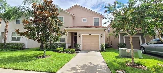 8974 Bismarck Palm Road, Kissimmee, FL 34747 (MLS #T3330417) :: CARE - Calhoun & Associates Real Estate