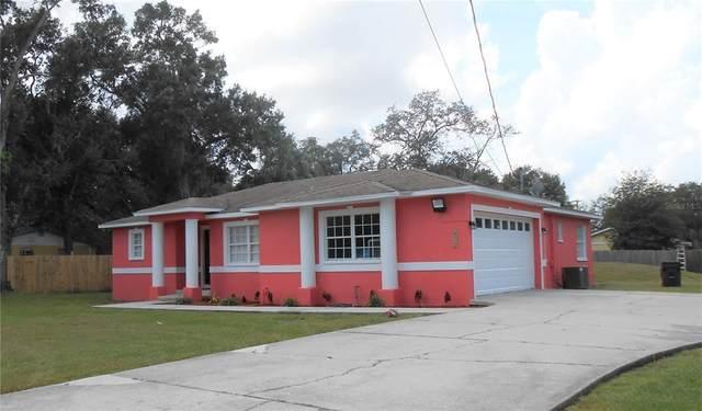 625 S 63RD Street, Tampa, FL 33619 (MLS #T3330418) :: Bustamante Real Estate