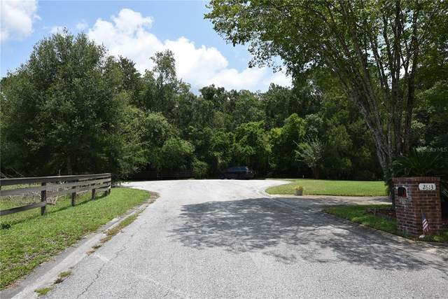 Regal Oaks, Lutz, FL 33559 (MLS #T3330439) :: The Nathan Bangs Group