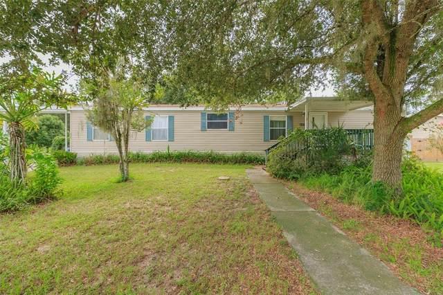 9907 High Meadow Avenue, Thonotosassa, FL 33592 (MLS #T3330449) :: Zarghami Group