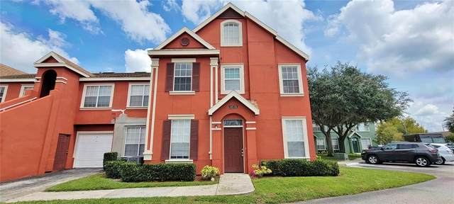 9578 Lake Chase Island Way #9578, Tampa, FL 33626 (MLS #T3330456) :: Griffin Group