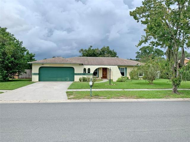 4015 Highgate Drive, Valrico, FL 33594 (MLS #T3330467) :: Everlane Realty