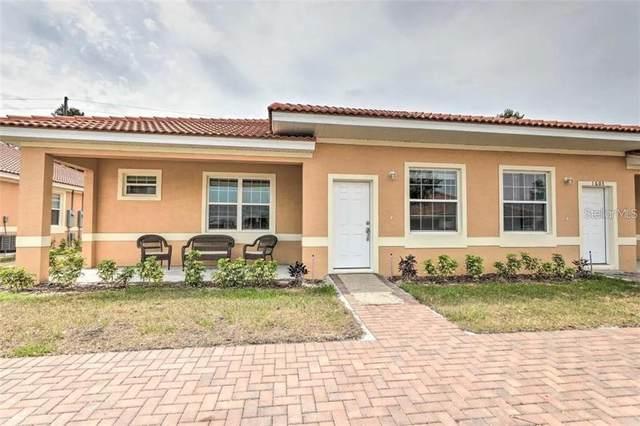 1591 Cumin Drive, Poinciana, FL 34759 (MLS #T3330499) :: Keller Williams Suncoast