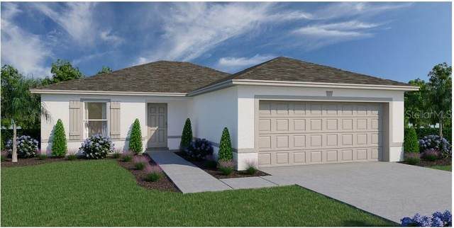 520 Jerry Lane, Haines City, FL 33844 (MLS #T3330503) :: Zarghami Group