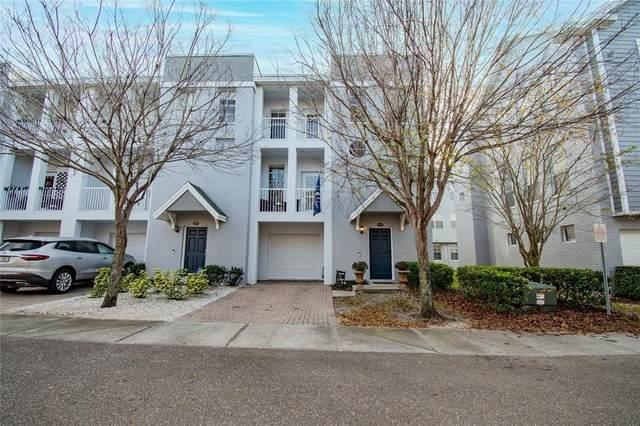 4508 Bay Spring Court, Tampa, FL 33611 (MLS #T3330557) :: Everlane Realty