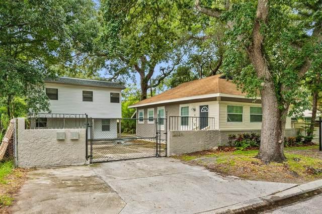 1725 Preston Street S, St Petersburg, FL 33712 (MLS #T3330575) :: Cartwright Realty