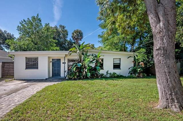 3520 W Price Avenue, Tampa, FL 33611 (MLS #T3330594) :: Bridge Realty Group