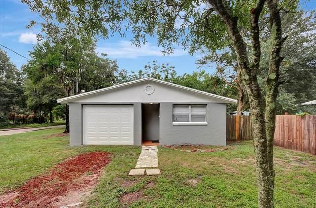 6502 E 24TH Avenue, Tampa, FL 33619 (MLS #T3330608) :: RE/MAX Elite Realty