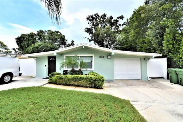 4104 W Arch Street, Tampa, FL 33607 (MLS #T3330618) :: Everlane Realty