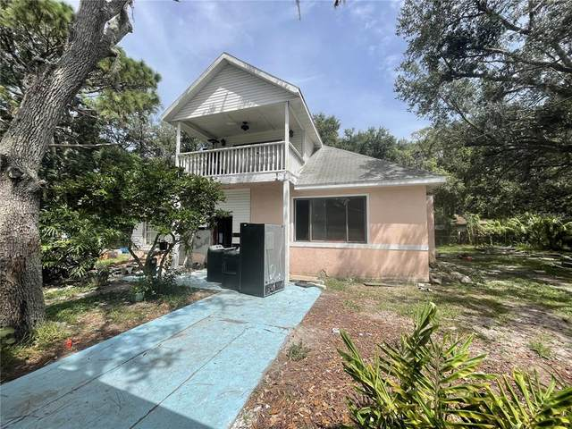 7803 Cadillac Avenue, Hudson, FL 34667 (MLS #T3330622) :: Prestige Home Realty