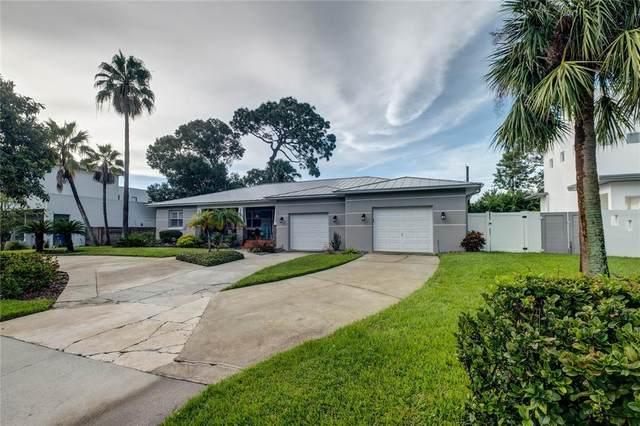 3412 W El Prado Boulevard, Tampa, FL 33629 (MLS #T3330629) :: Zarghami Group