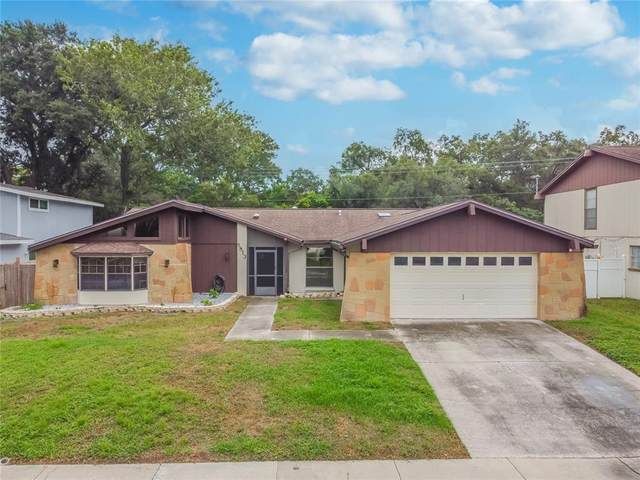 6813 Mitchell Circle, Tampa, FL 33634 (MLS #T3330638) :: Everlane Realty