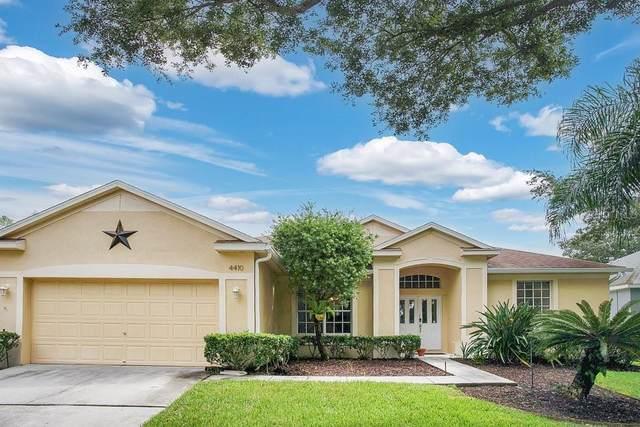 4410 River Close Boulevard, Valrico, FL 33596 (MLS #T3330642) :: The Nathan Bangs Group