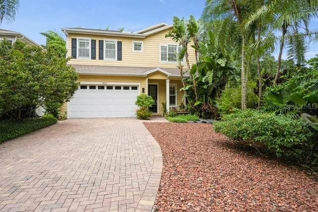 4001 Southernwood Court, Tampa, FL 33616 (MLS #T3330691) :: The Hustle and Heart Group