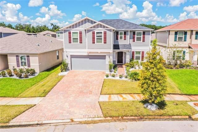 9332 Equity Lane, Seffner, FL 33584 (MLS #T3330720) :: Zarghami Group