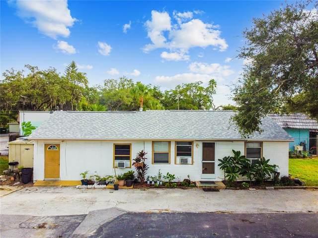 5175 Seminole Boulevard, St Petersburg, FL 33708 (MLS #T3330739) :: The Hustle and Heart Group