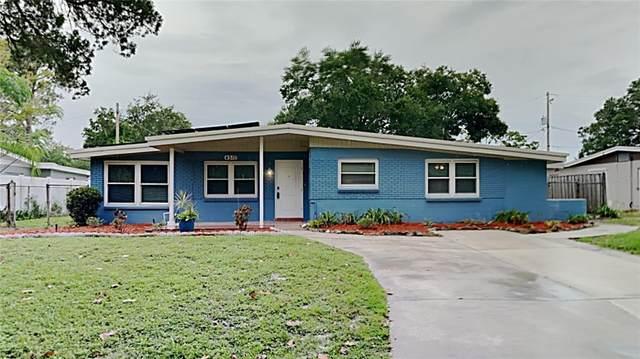 4510 N Jamaica Street, Tampa, FL 33614 (MLS #T3330752) :: Cartwright Realty