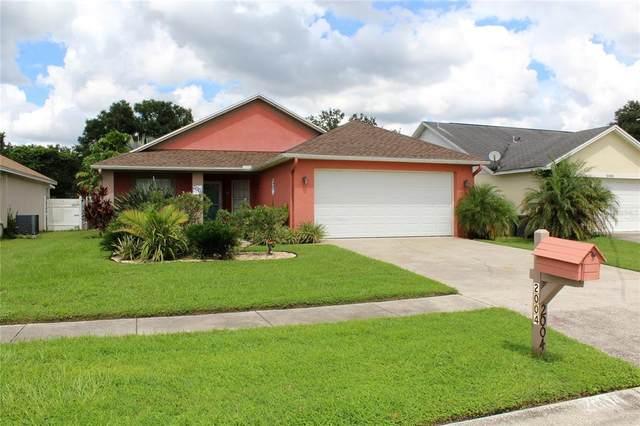 2004 Sarah Louise Drive, Brandon, FL 33510 (MLS #T3330754) :: Expert Advisors Group
