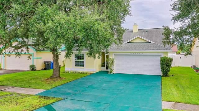1812 Tarah Trace Drive, Brandon, FL 33510 (MLS #T3330801) :: Alpha Equity Team