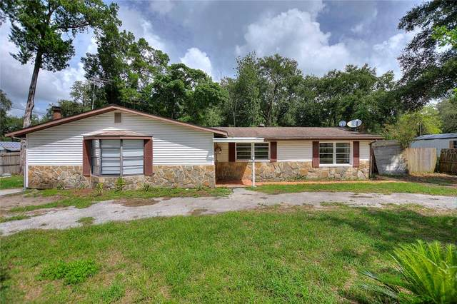 38043 Causey Road, Dade City, FL 33523 (MLS #T3330817) :: Premium Properties Real Estate Services