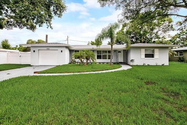 1560 Palmetto Street, Clearwater, FL 33755 (MLS #T3330836) :: Bridge Realty Group