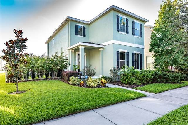 6122 Castleton Hollow Road, Riverview, FL 33578 (MLS #T3330848) :: Bustamante Real Estate