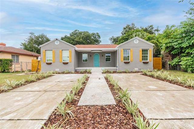 704 E Emily Street, Tampa, FL 33603 (MLS #T3330851) :: Cartwright Realty