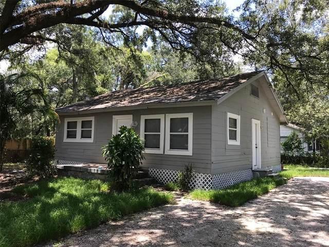 7220 E 21ST Avenue, Tampa, FL 33619 (MLS #T3330860) :: Bustamante Real Estate