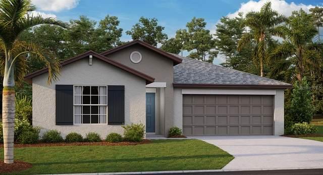 Ocala, FL 34473 :: Vacasa Real Estate