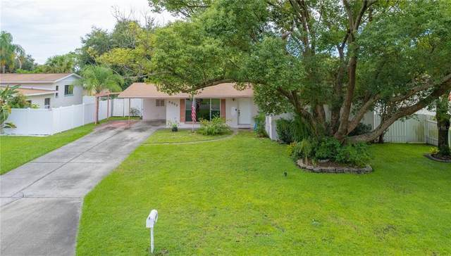 4606 S Hesperides Street, Tampa, FL 33611 (MLS #T3330901) :: Globalwide Realty