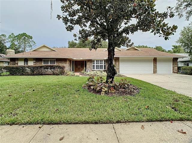 16008 Amberly Drive, Tampa, FL 33647 (MLS #T3330903) :: Zarghami Group