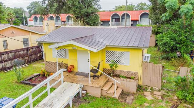 8738 N Tangerine Place, Tampa, FL 33617 (MLS #T3330905) :: Griffin Group