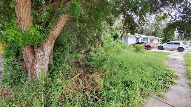 0 Helm Street, Largo, FL 33774 (MLS #T3330929) :: Stiver Firth International