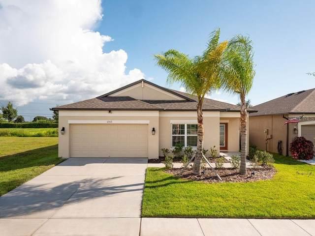 11503 Alachua Creek Lane, Riverview, FL 33579 (MLS #T3330931) :: Cartwright Realty