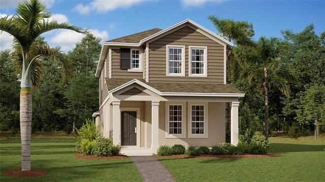 1396 Roxy Lane, Winter Garden, FL 34787 (MLS #T3330954) :: Bridge Realty Group