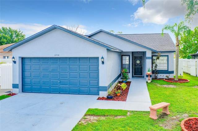 1204 Cressford Place, Brandon, FL 33511 (MLS #T3330967) :: Alpha Equity Team