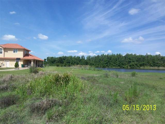 114 Talavera Lane, Kissimmee, FL 34758 (MLS #T3330968) :: RE/MAX Elite Realty