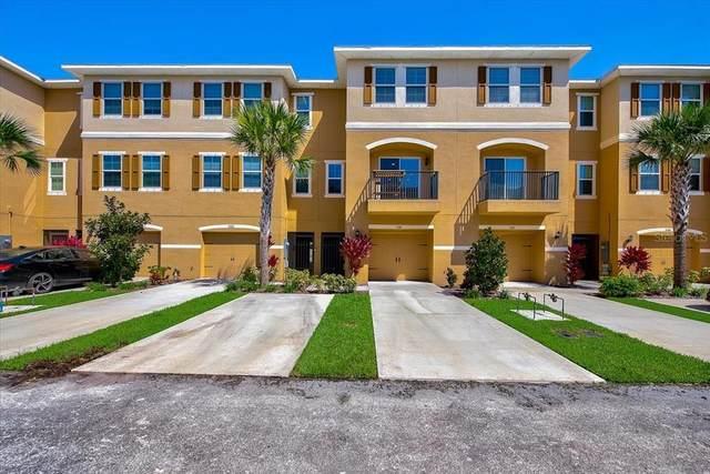 5518 Angel Fish Court, New Port Richey, FL 34652 (MLS #T3330974) :: Alpha Equity Team
