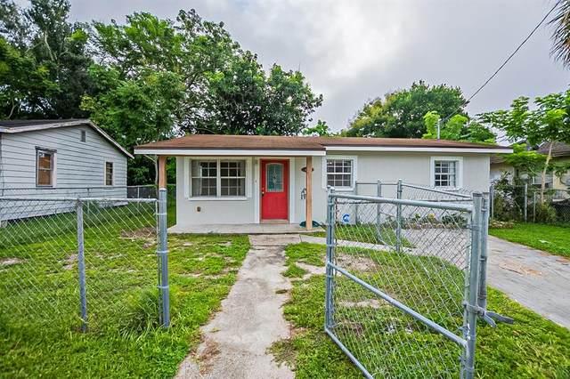 412 Alabama Street, Lake Wales, FL 33853 (MLS #T3331039) :: Zarghami Group