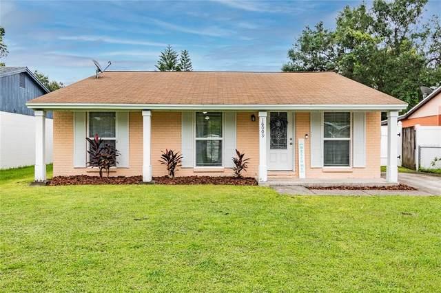 16009 Saddle Creek Drive, Tampa, FL 33618 (MLS #T3331041) :: Everlane Realty