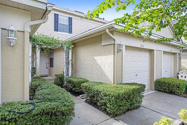 2606 Chelsea Manor Boulevard, Brandon, FL 33510 (MLS #T3331063) :: Alpha Equity Team